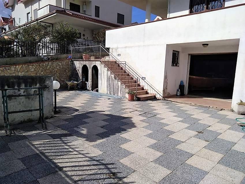 Villa con giardino a Mendicino - di pasquali - 01, Foto