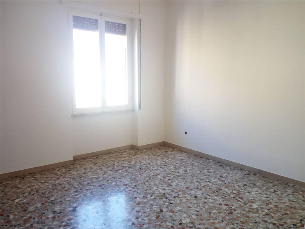 3D Immobiliare Terni appartamenti in vendita a terni in zona via mario rapisardi