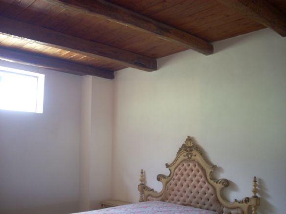Appartamento a Piansano - 01, Foto