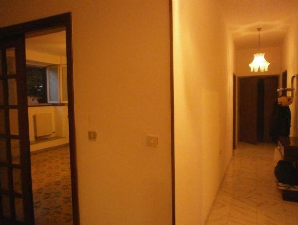 Appartamento a Piansano - 01, appartamento piansano vende