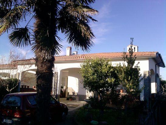 Casa indipendente a Montalto di Castro - 01, Foto