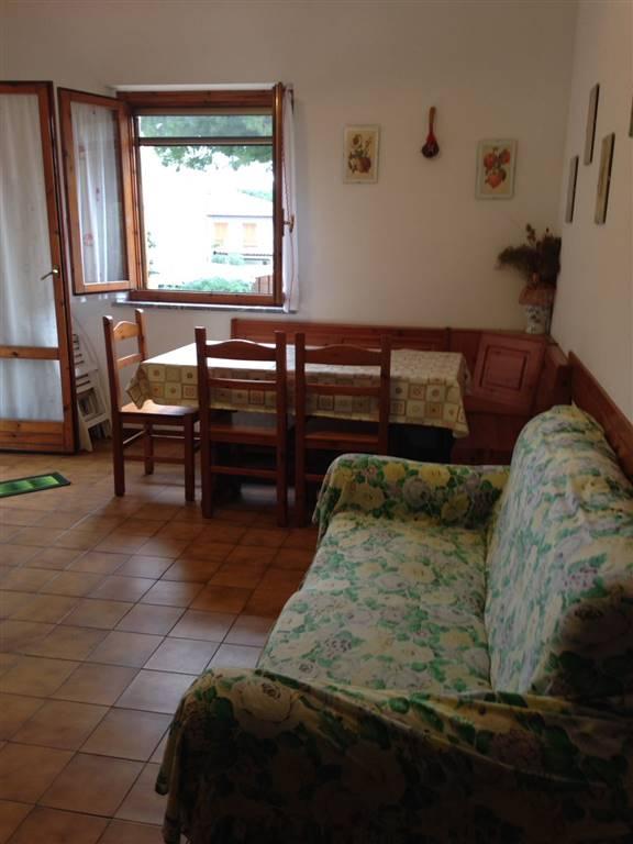 Vendesi appartamento a Montalto di Castro - 01, Foto