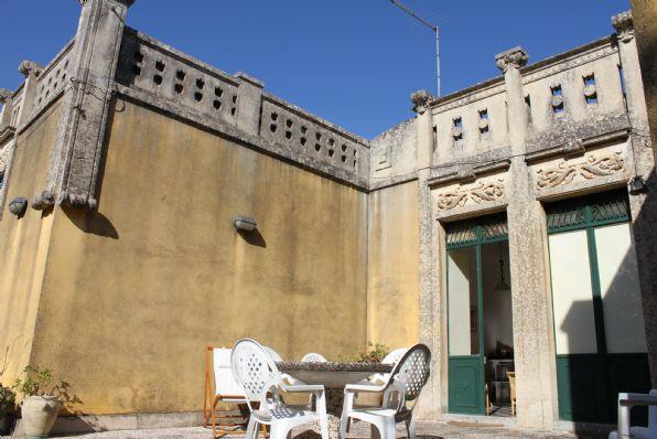 Villa con giardino a Palazzolo Acreide - 01, 7