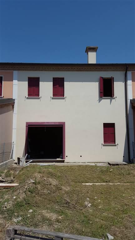 Villa con giardino a Ponso - 01, Foto