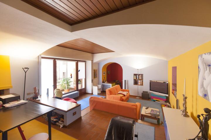 Appartamento a Omegna - 01, Foto