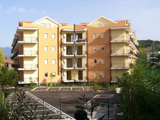 Appartamento a Rende - 01, Foto