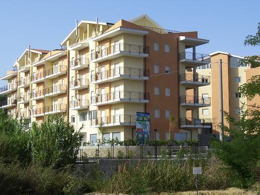 Vendo appartamento ottimo a Rende - 01, Foto