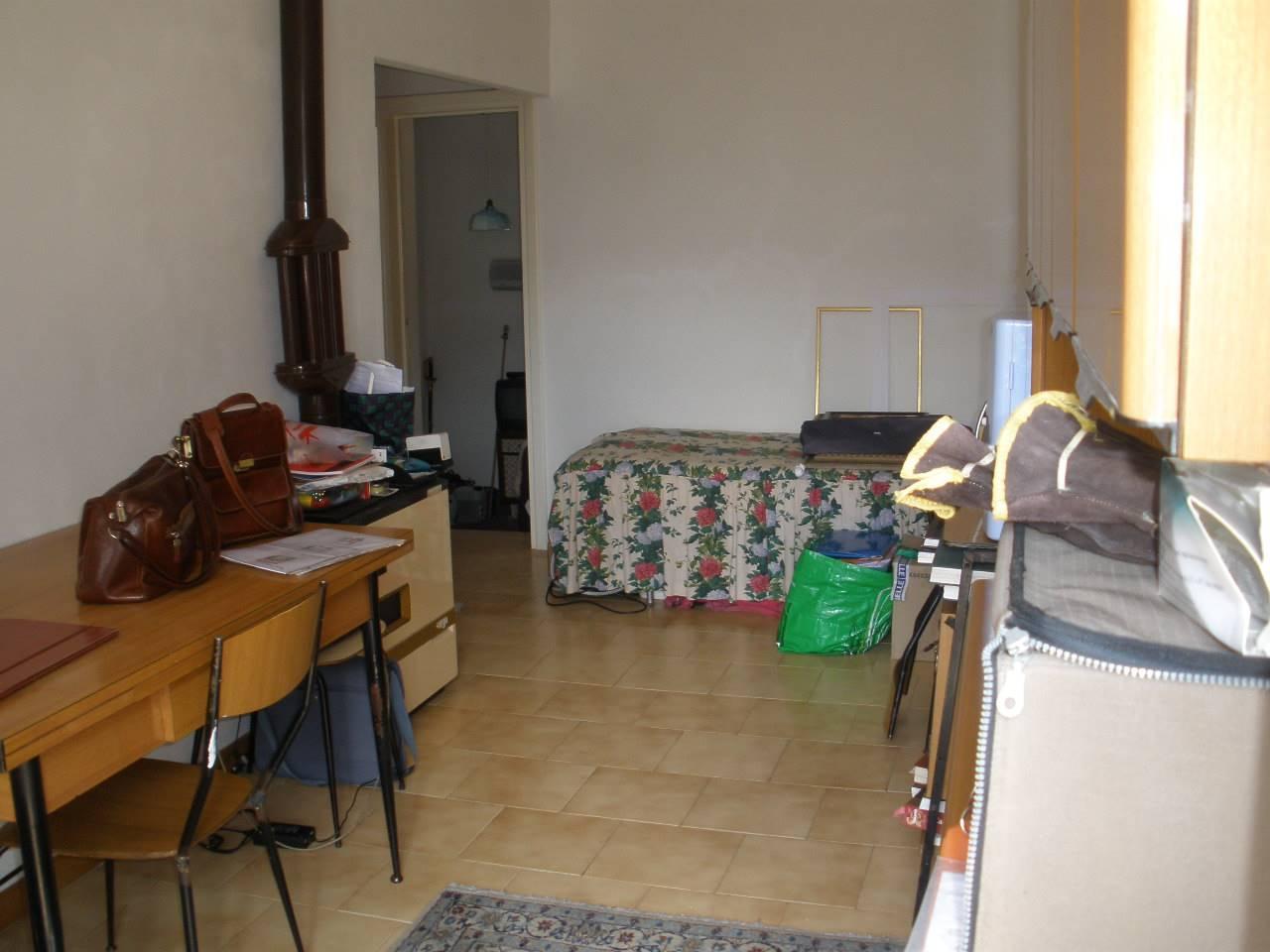 Appartamento a Montecatini Val di Cecina - sassa - 01, Foto