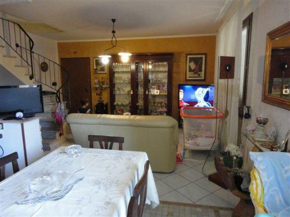 Appartamento ristrutturato a Cecina - cecina centro - 01, Foto