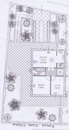 Villa nuovo a Castagneto Carducci - 01, Foto
