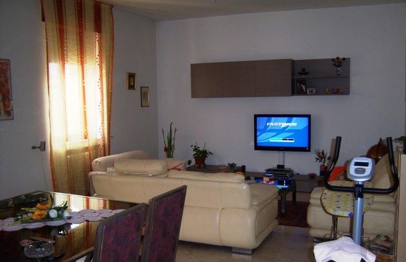 Vendesi appartamento Vicenza