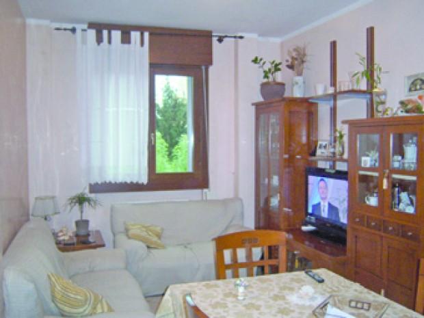 Appartamento a Vicenza - 01