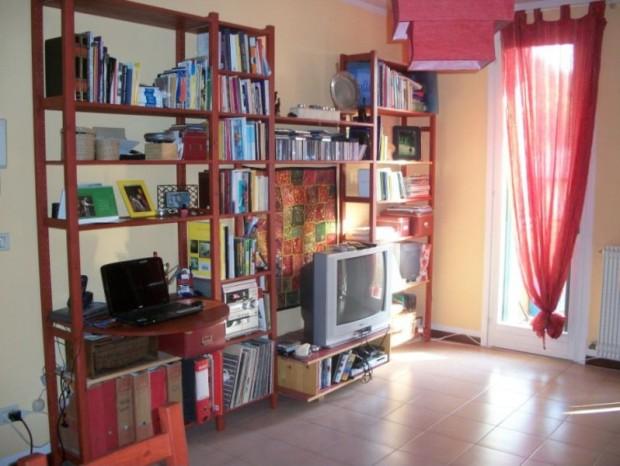 Appartamento Bilocale a Arcugnano - 01