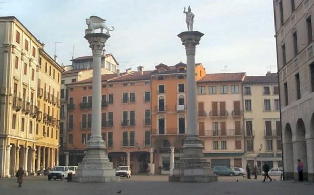 Appartamento Bilocale a Vicenza - 01