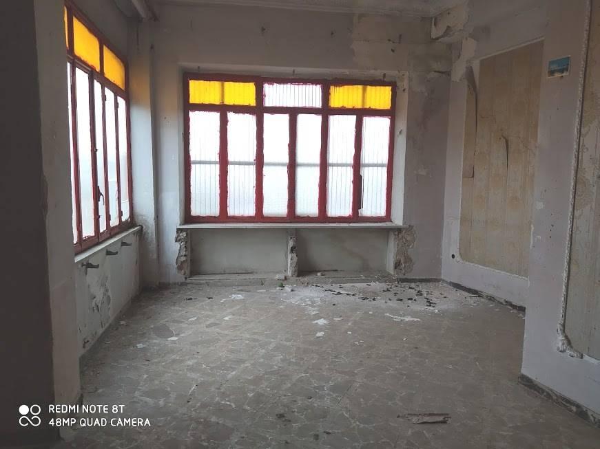 Appartamento da ristrutturare a Cimitile - 01, Foto
