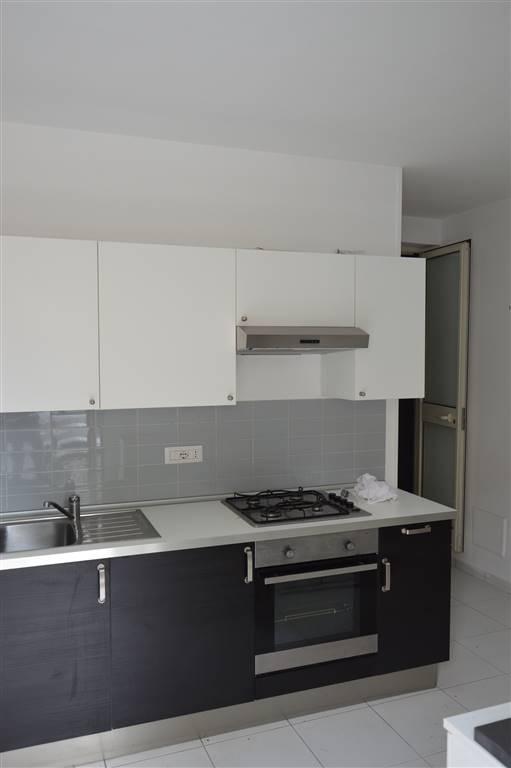 Casa indipendente ristrutturato a Nola - 01, Foto