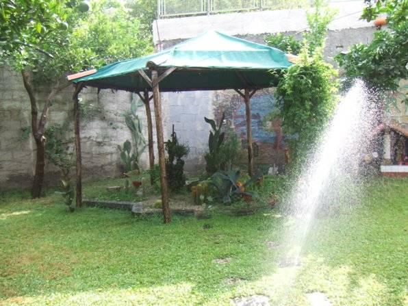 Villa con giardino a Casamarciano - 01, Foto