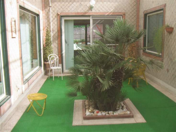 Villa con giardino Casamarciano tutte - 01, Foto